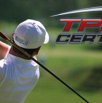 otsp-tpi-golf-fitness-program-personal-s