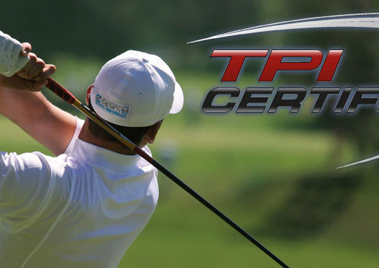 otsp-tpi-golf-fitness-program-personal-s