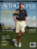Avid Golfer Fall 16 Cover.PNG