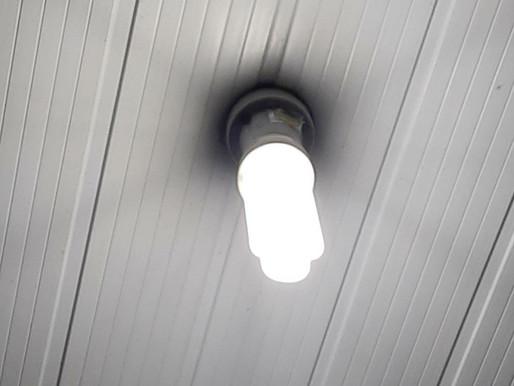 A ilegalidade da emissão unilateral do TOI na acusação de desvio de energia elétrica