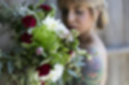 Flower Scents.jpg