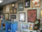 Brandys Custom Frames.jpg