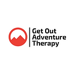 Get Out White Logo (1).png