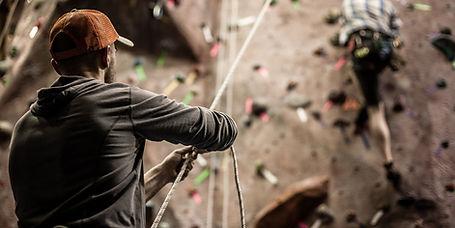 indoor rock climbing belay.jpg