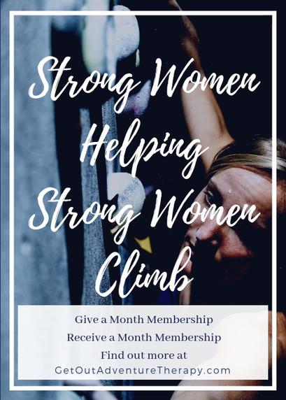 strong women updated jpg.jpg