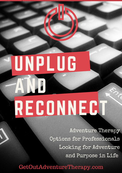 Unplug and Reconnect (1).jpg