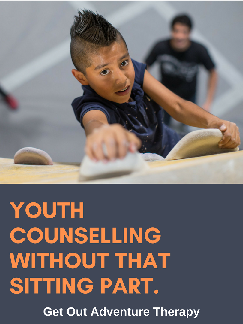 Youth Counselling without the Sitting.pn