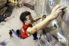 indoor rock climbing.jpg