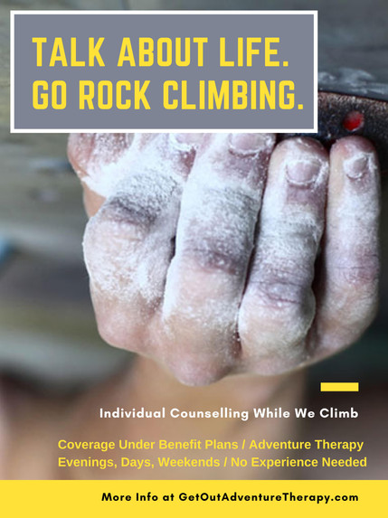 Adult Rock Climbing Poster 2019-page-001