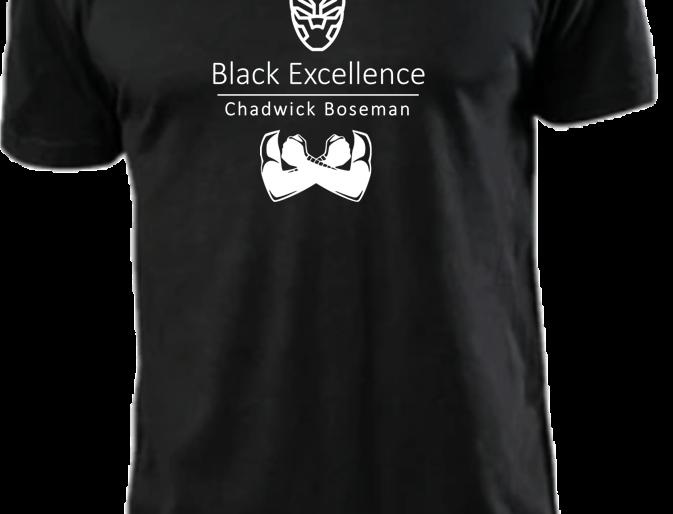 Icon Series BP T-Shirt