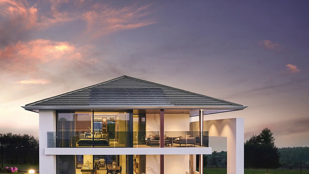 Knowing that the project was being promoted as an estate for more sustainable living, Brickworks realised from the outset that it could provide a collaborative solution for solar and battery storage that would benefit the homeowners. The outcome was that Villawood chose Bristile as their preferred supplier of solar batteries, although it didn't end there. The two organisation have worked together to develop a 'Total Roof Solution', which includes the roof, fascia/gutter and the solar panel/tiles – an integrated approach. Construction work on the estate commenced in April 2018.  Of the 460 homes in the project, 270 will be fitted with the German-manufactured sonnen residential batteries, which will be supplied by Bristile. The batteries are able to reduce household power bills by 60 per cent, and also provide power to a nearby water treatment plant that is expected to cut water consumption by 70 per cent. Bristile is offering a special battery promotion through the builders to residents who have already purchased their lots in Aquarevo, but who have not yet purchased the sonnen batteries. Federal and state governments have been active in encouraging the inclusion of battery storage in new-build homes, with both the Clean Energy Finance Corporation (CEFC) and the Victorian government recently partnering with land developers to encourage the practice.