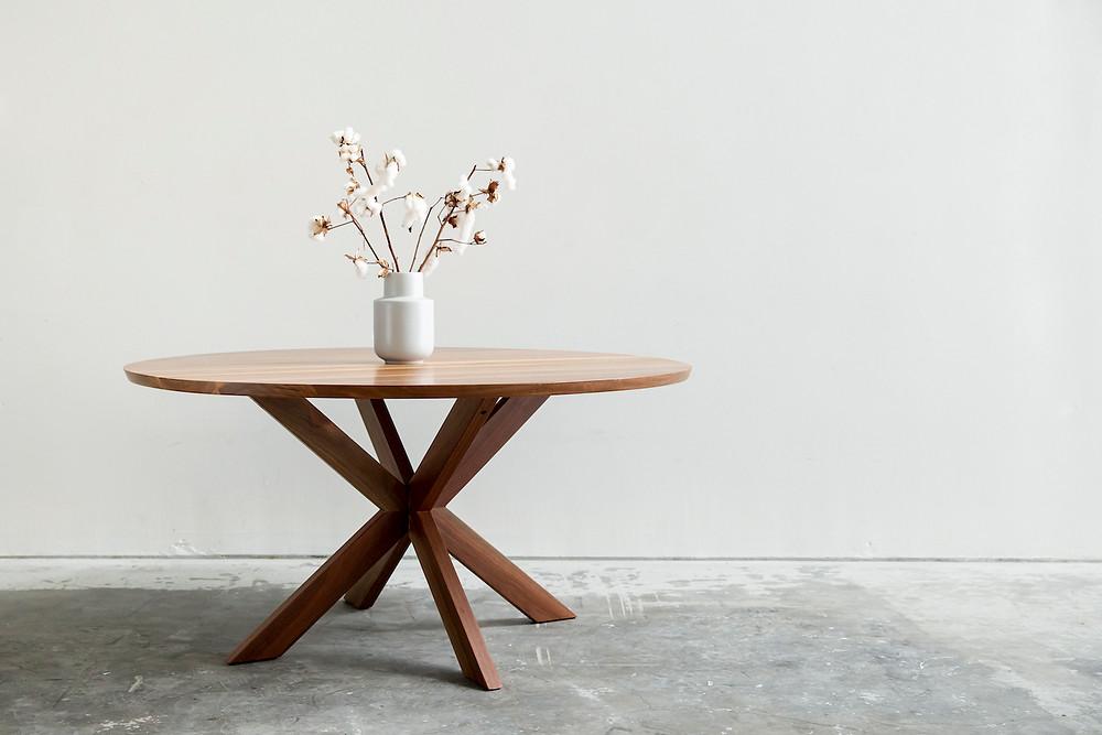 furniture design designer sustainable australia