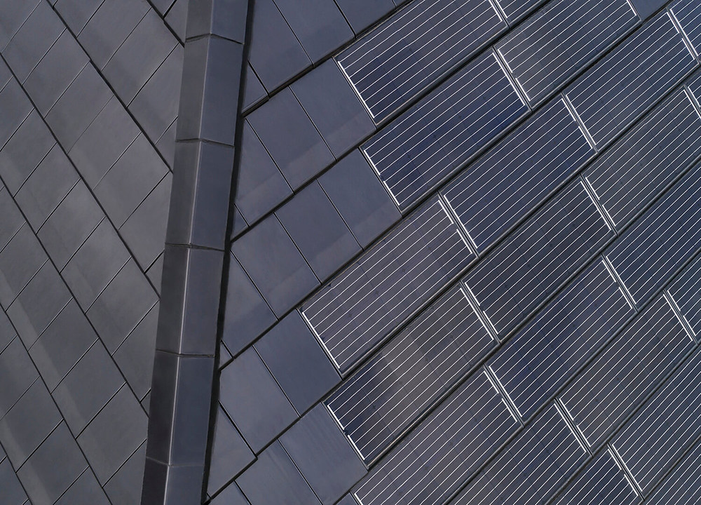Introducing Australia's best solar roofing and energy management solution to cut your energy bills. Bristile Solar brings together the latest in clean energy, solar and battery technology to our stylish and durable roof tile range. Your best investment for now and the future.