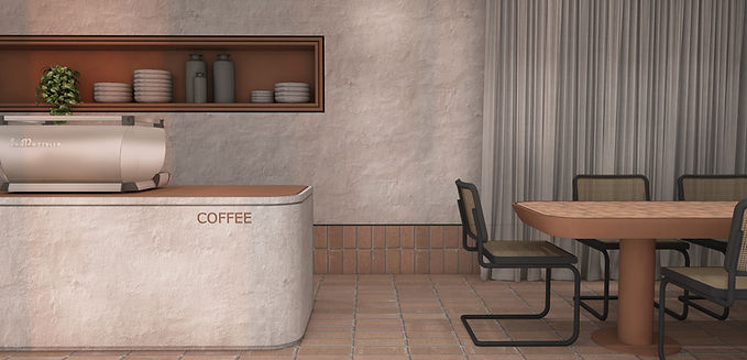 Semper Interiors Cafe Counter.jpg