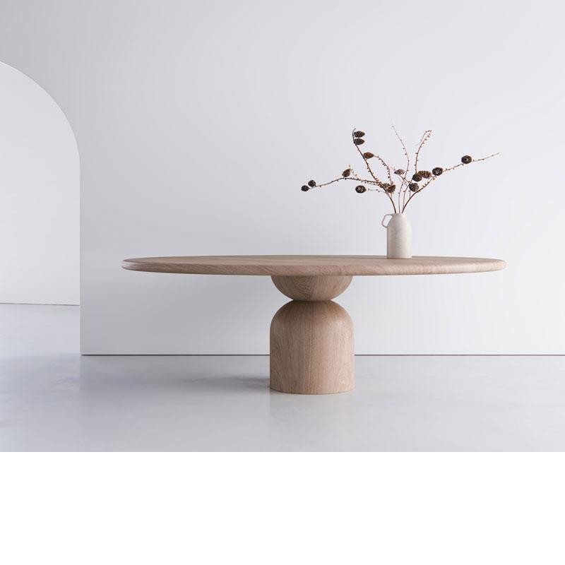 interior design furniture sydney designer australian made sustainable