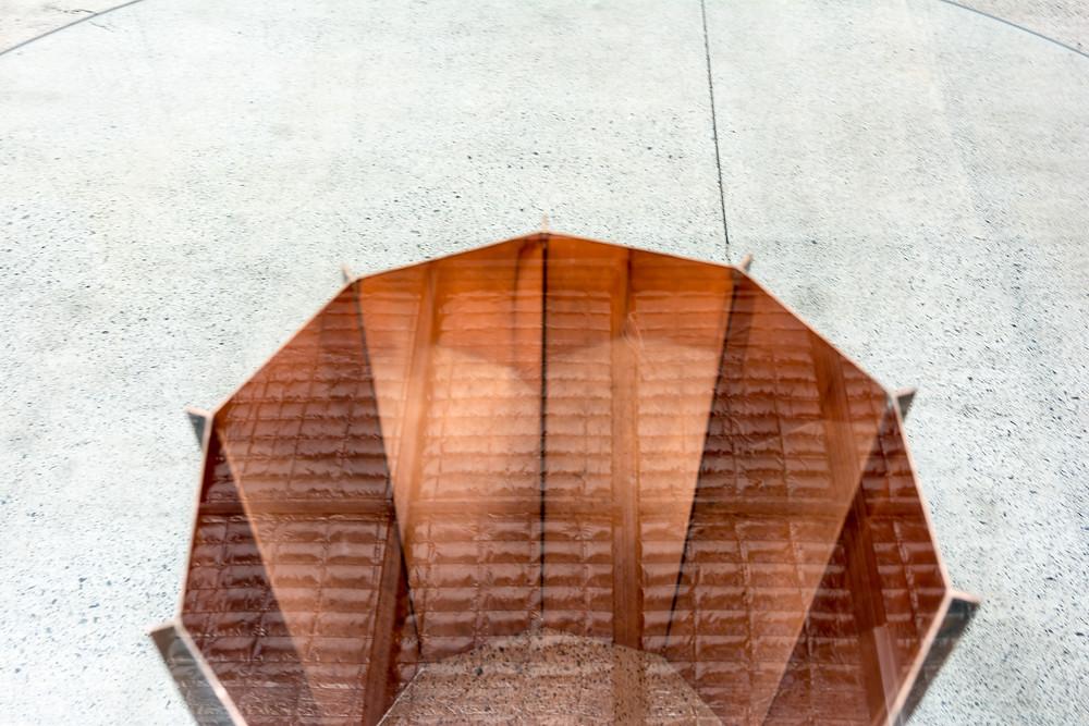 Furniture design interior designer architecture sustainable