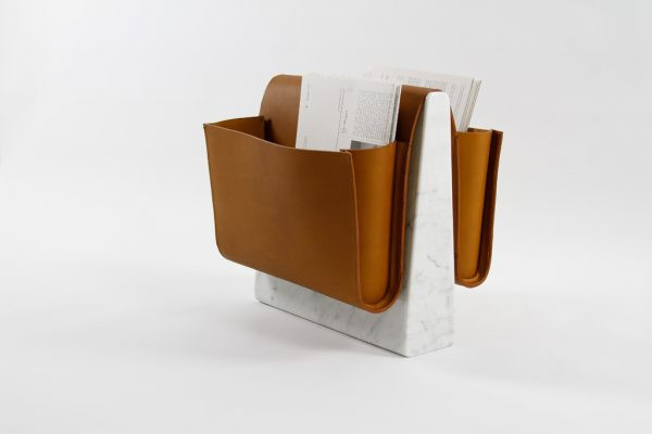 Accessories interior design home office work designer
