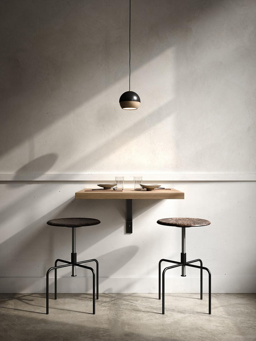 furniture sustainability interior designer australia