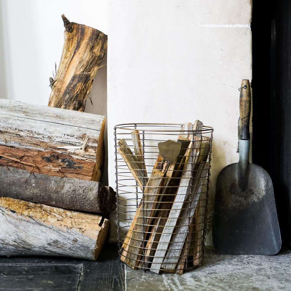 sustainable office home work interior design designer accessories