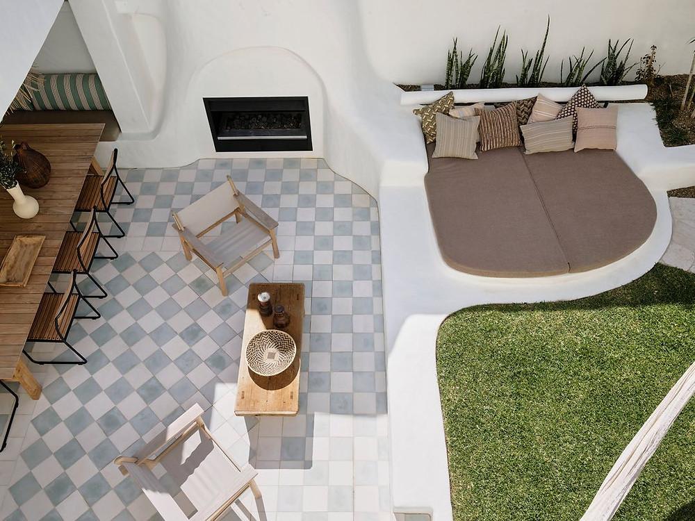 Bathroom design australian interior designer sustainable trends