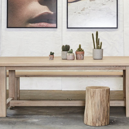 Where to find locally designed and custom furniture // Sydney Edition