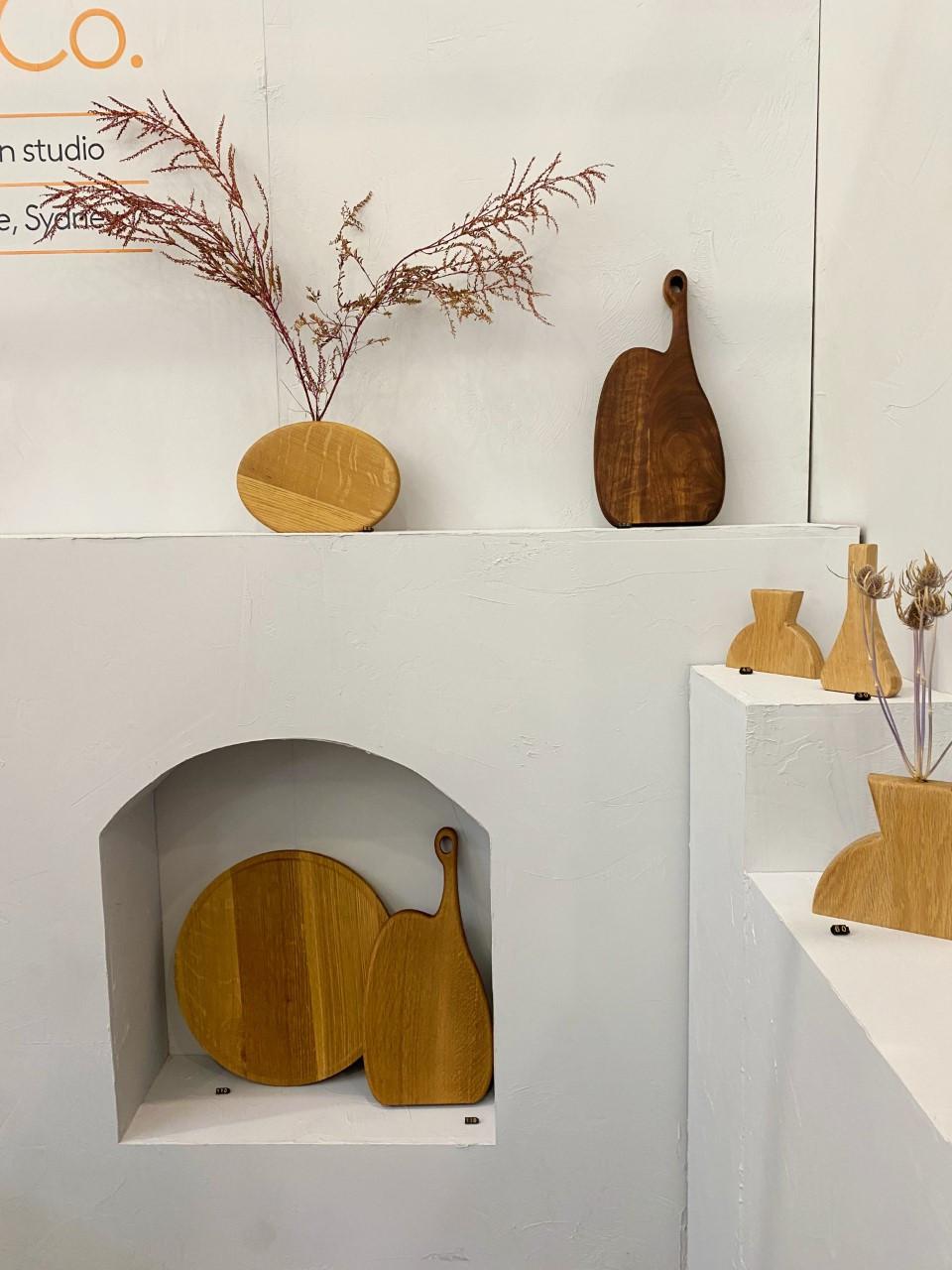 sustainability environmentally friendly interior design australia