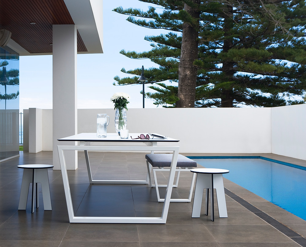 outdoor furniture melbourne interior designer furniture designer