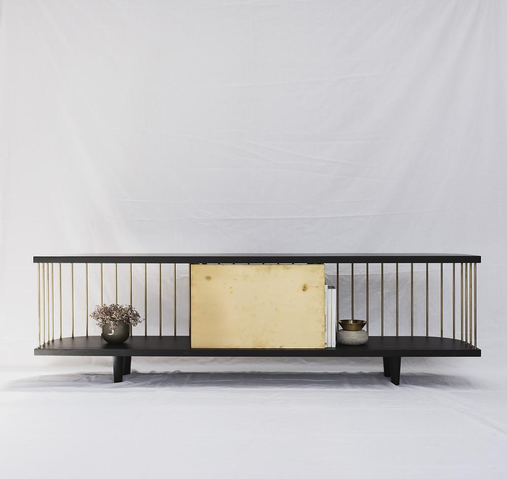furniture interior design designer architecture sustainable australia