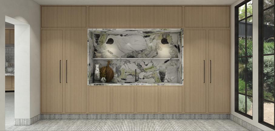 Semper Interiors Paddington House 3.jpg