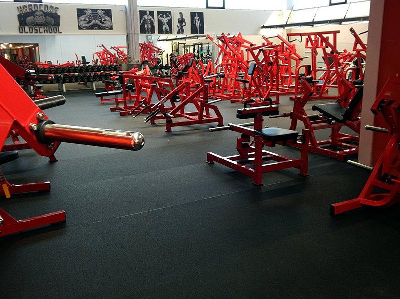 fitness arena heilbronn fitness heilbronn fitnessstudio heilbronn. Black Bedroom Furniture Sets. Home Design Ideas