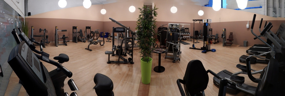 extra für die Frau - neu gestaltete Räume --  Ladies Lounge -- das Studio im Studio -