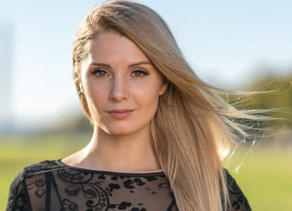 """The biggest injustice in """"Farmlands"""" and how Lauren Southern tricks people"""