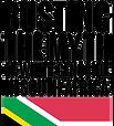 Busting-Logo-2.png