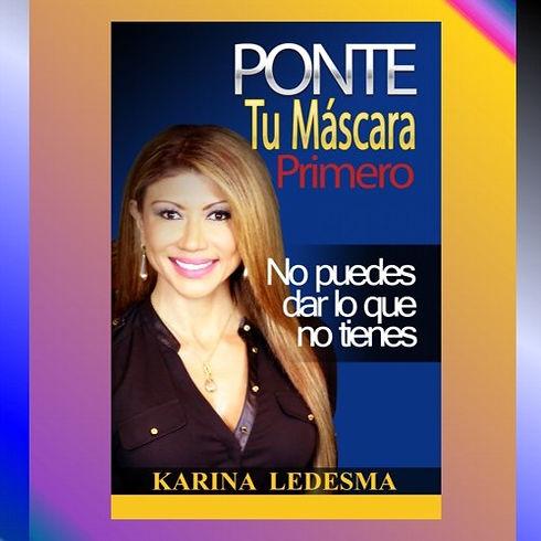 FRASE 6 LIBRO FOTO.jpg