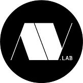 logo av lab HD.jpg