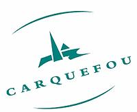 carquefou.png