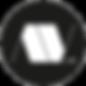 Logo_AV.LAB.png