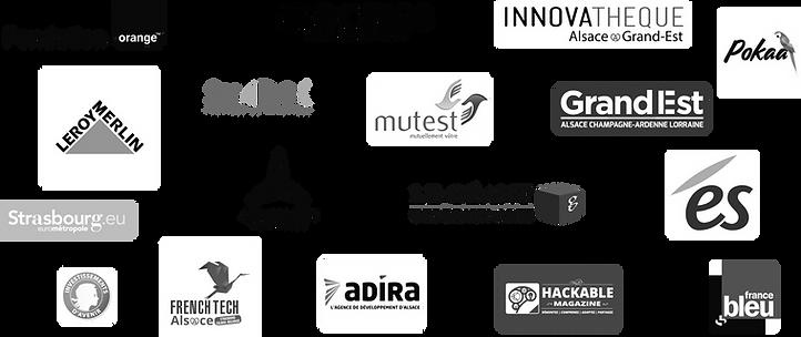 Partenaires Av Lab