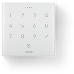 (c)Loxone-NFC-Code-Touch-white.png