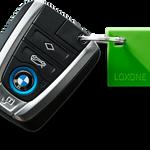 (c)Loxone-Keyfob.png
