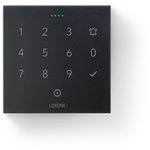 (c)Loxone-NFC-Code-Touch-anthracite.png