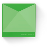 (c)Loxone-Miniserver-GO.png