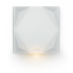 (c)Loxone-Touch-Pure-white.png
