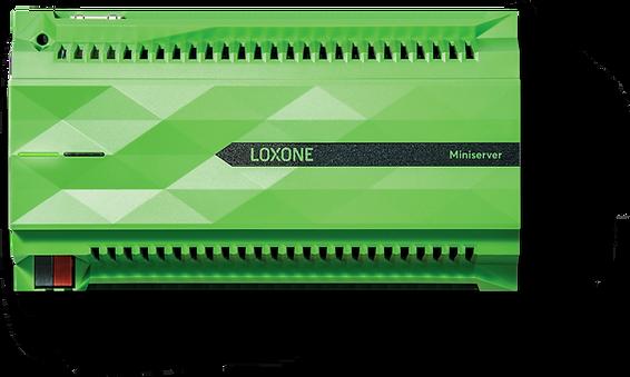 (c)Loxone-Miniserver.png