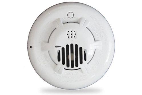 2 GIG Carbon Monoxide.