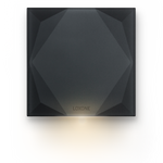 (c)Loxone-Touche-Pure-anthracite.png