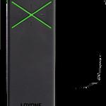 (c)Loxone-Remote.png