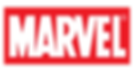 !Marvel-comics-logo-vector.png