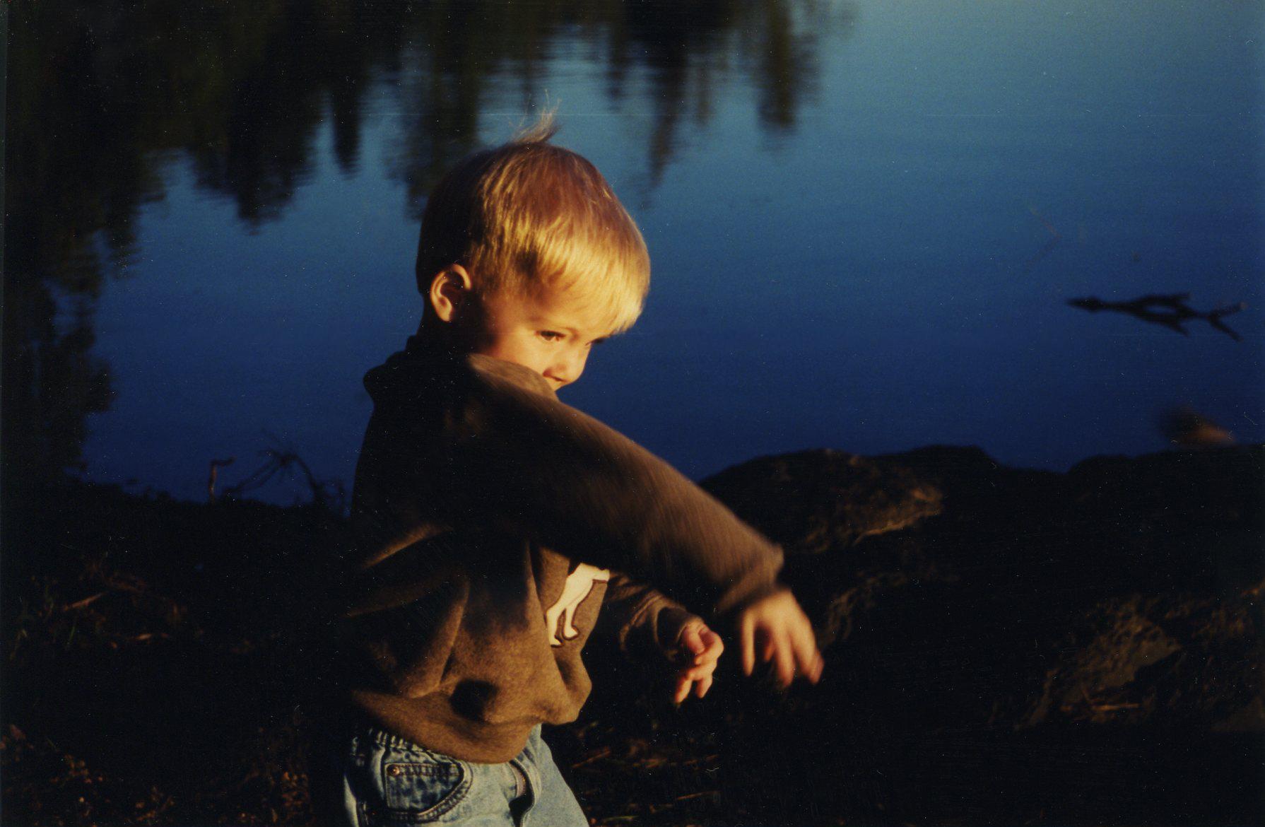 Cody-NB1997
