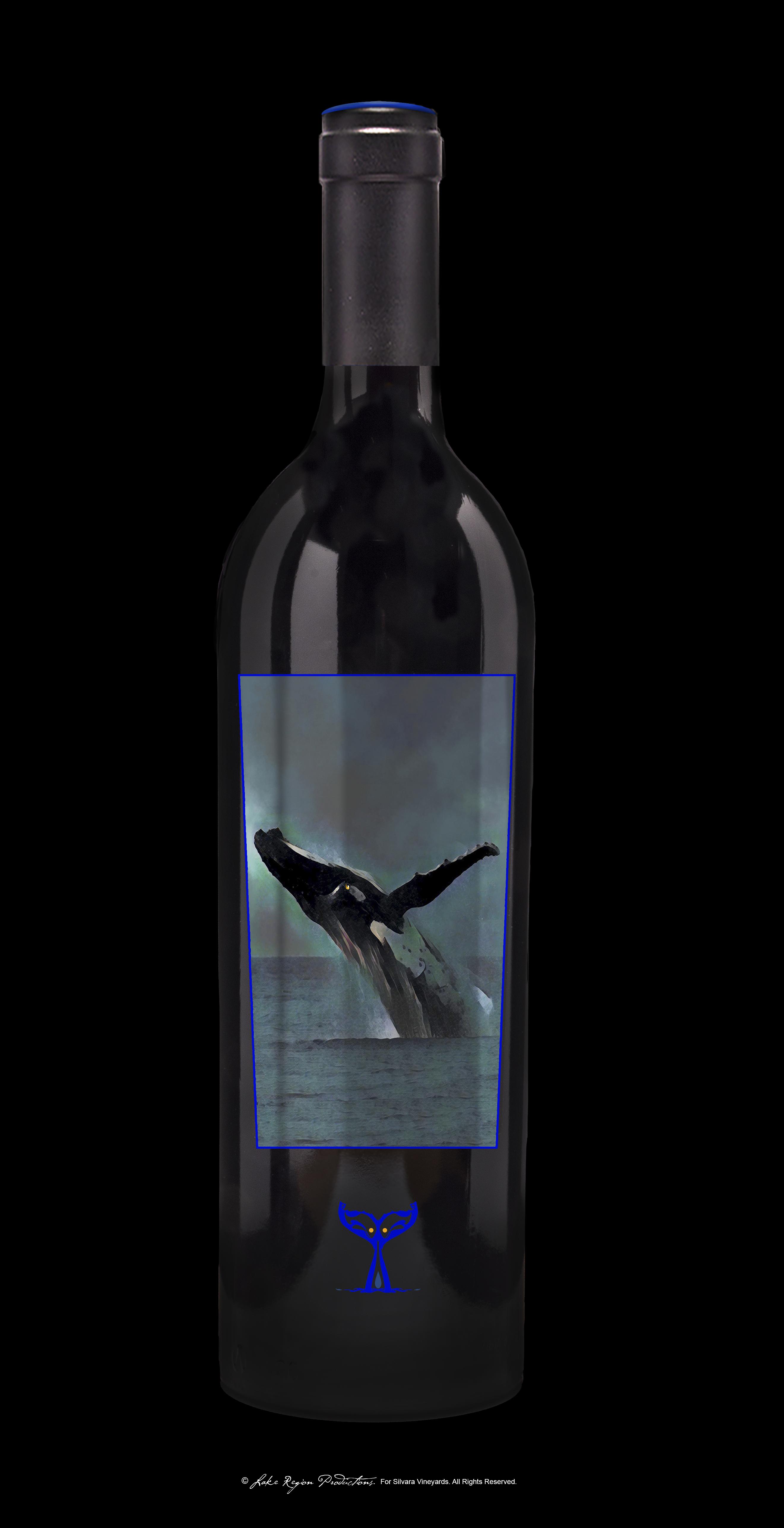 WhaleBreach